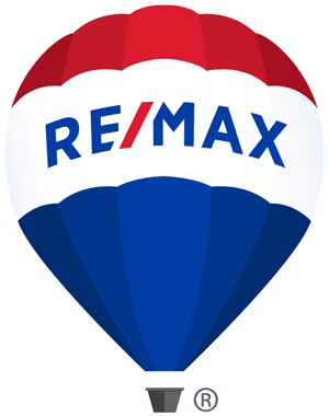 RE/MAX Tri-County Realty Inc.